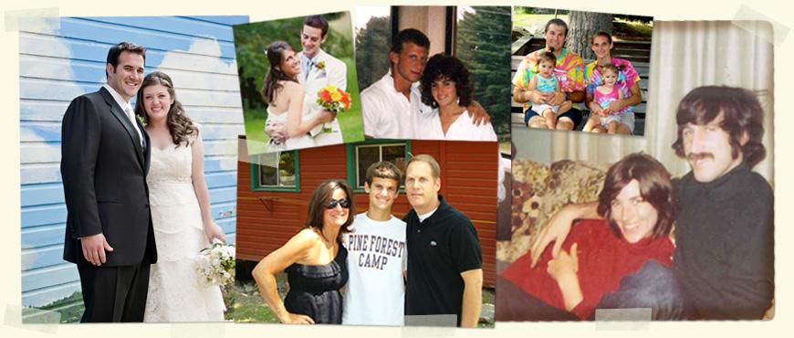 http://pineforestcamp.com/assets/img/bulletin/a_camp_couples.jpg