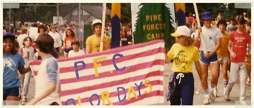 http://pineforestcamp.com/assets/img/bulletin/a_past_color_days.jpg