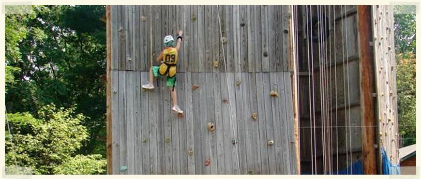 http://pineforestcamp.com/assets/img/bulletin/cl_a_adventure.jpg
