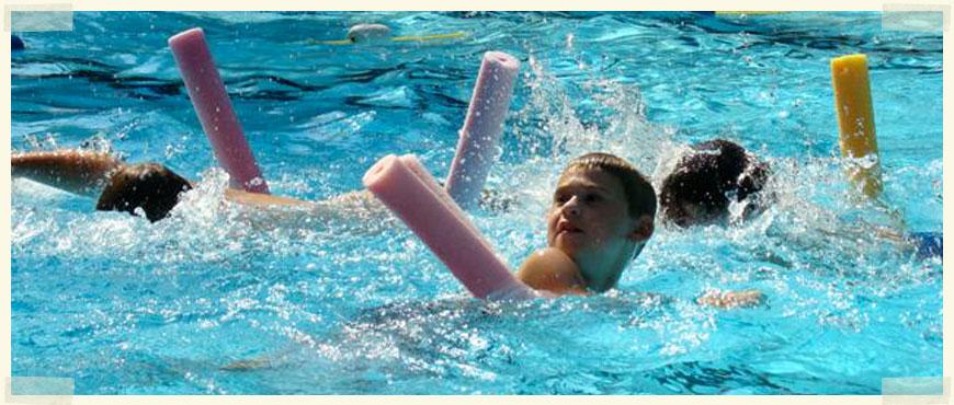 http://pineforestcamp.com/assets/img/bulletin/cl_a_aquatics.jpg