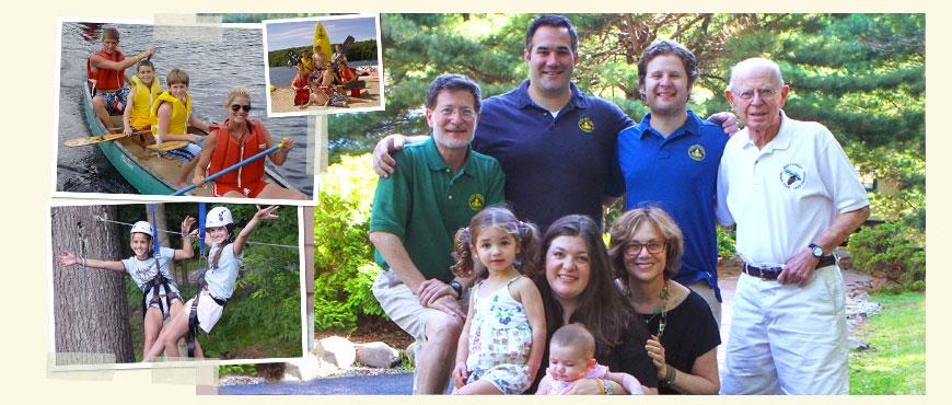 http://pineforestcamp.com/assets/img/bulletin/pf_directors_message.jpg