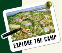 Explore_the_Camp