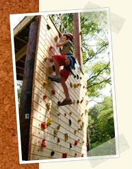 Groups_climbing