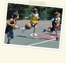 Pennsylvania_Summer_Basketball