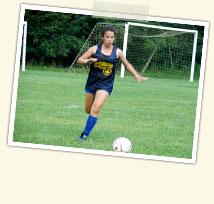 Pennsylvania_Summer_Soccer