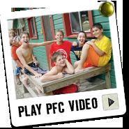 btn-play_pfc_video