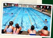 facilities_inset_pool